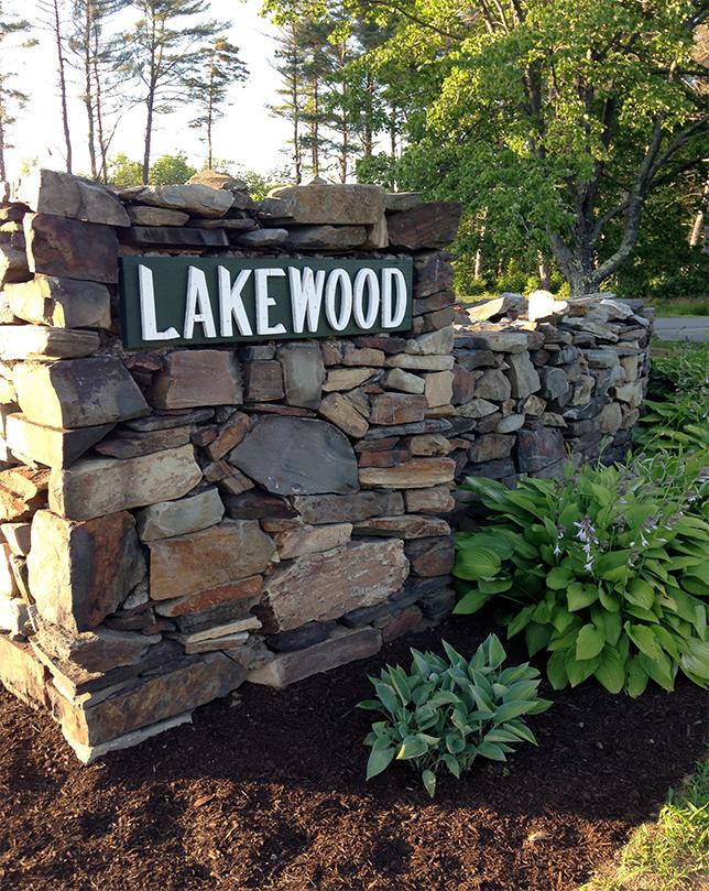 lakewood-1