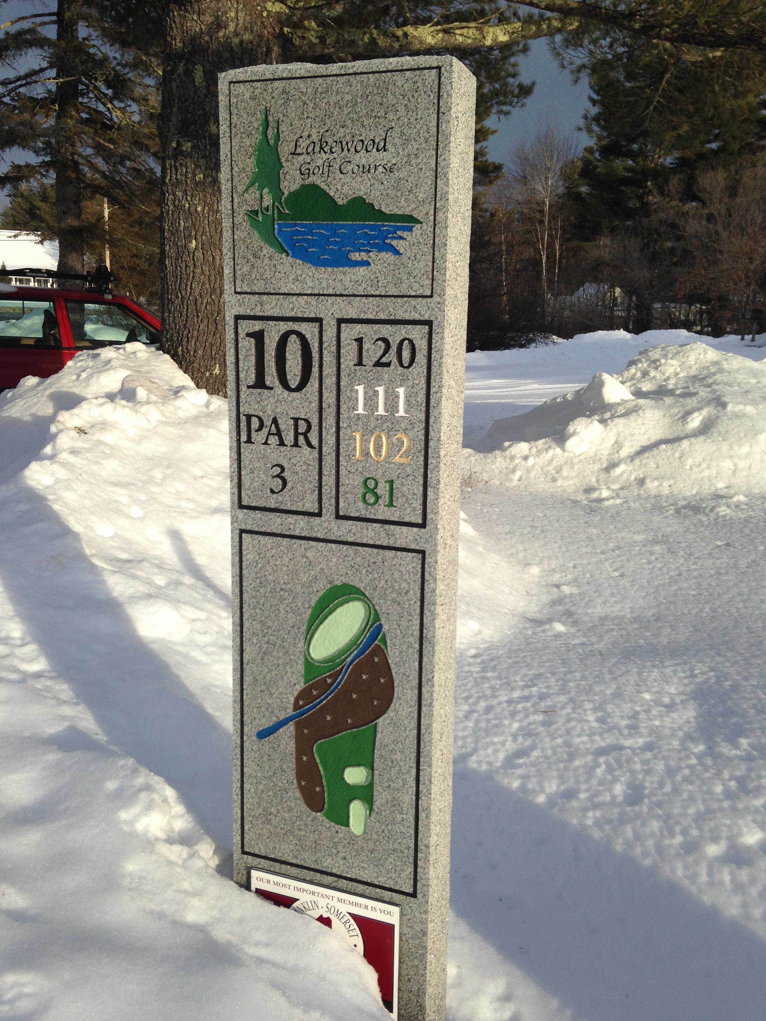 tee10-winter